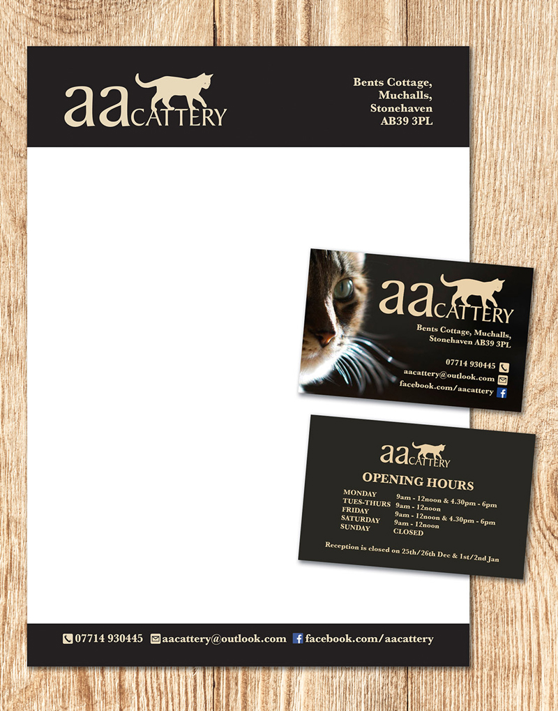 aacattery-stationery