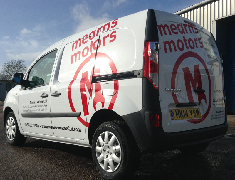 mearns-motors-vehicle-graphics